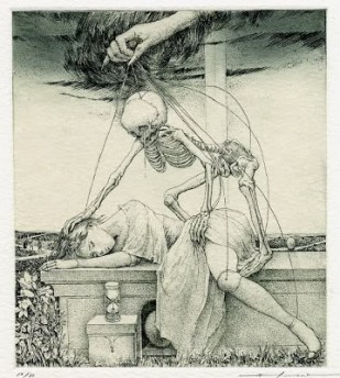 Alphonse_Inou_Death_and_Maiden_6