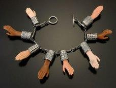 barbie-jewelry-margaux-lange-2
