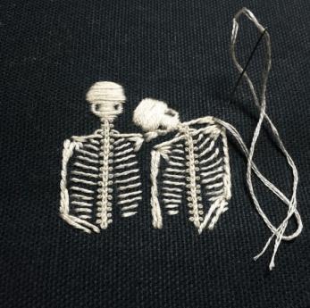 tinycup_needleworks_skeletons_5
