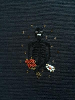 tinycup_needleworks_skeletons_7
