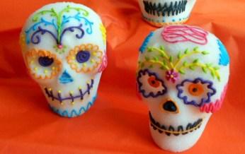 calaveras_sugar_skulls_5