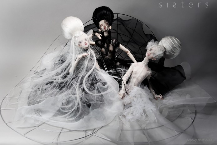 popovy_dolls_three_sisters