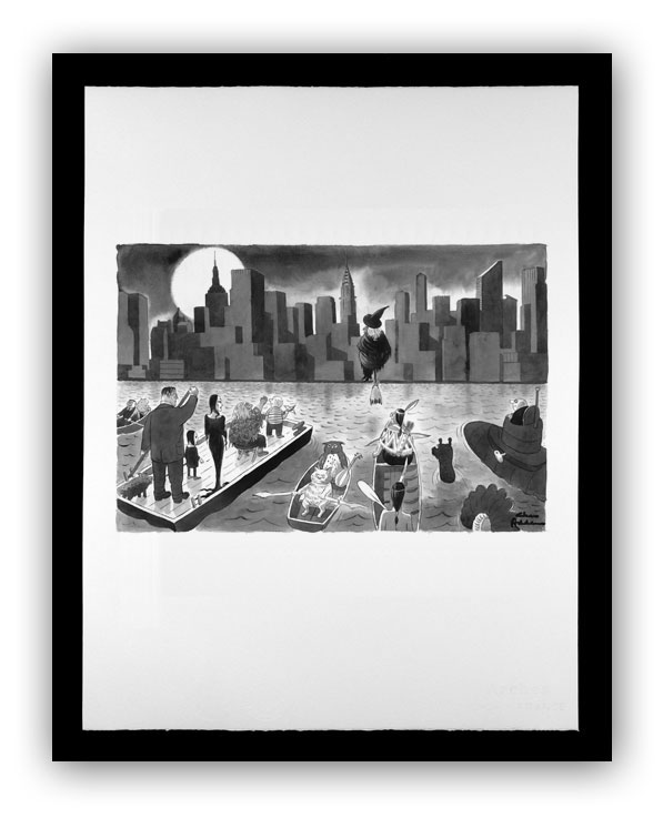 charles_addams_boats_to_nyc