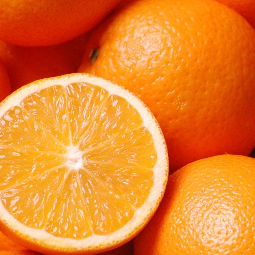 orange-king-of-fruits