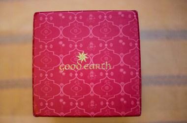 Good-Earth-Box