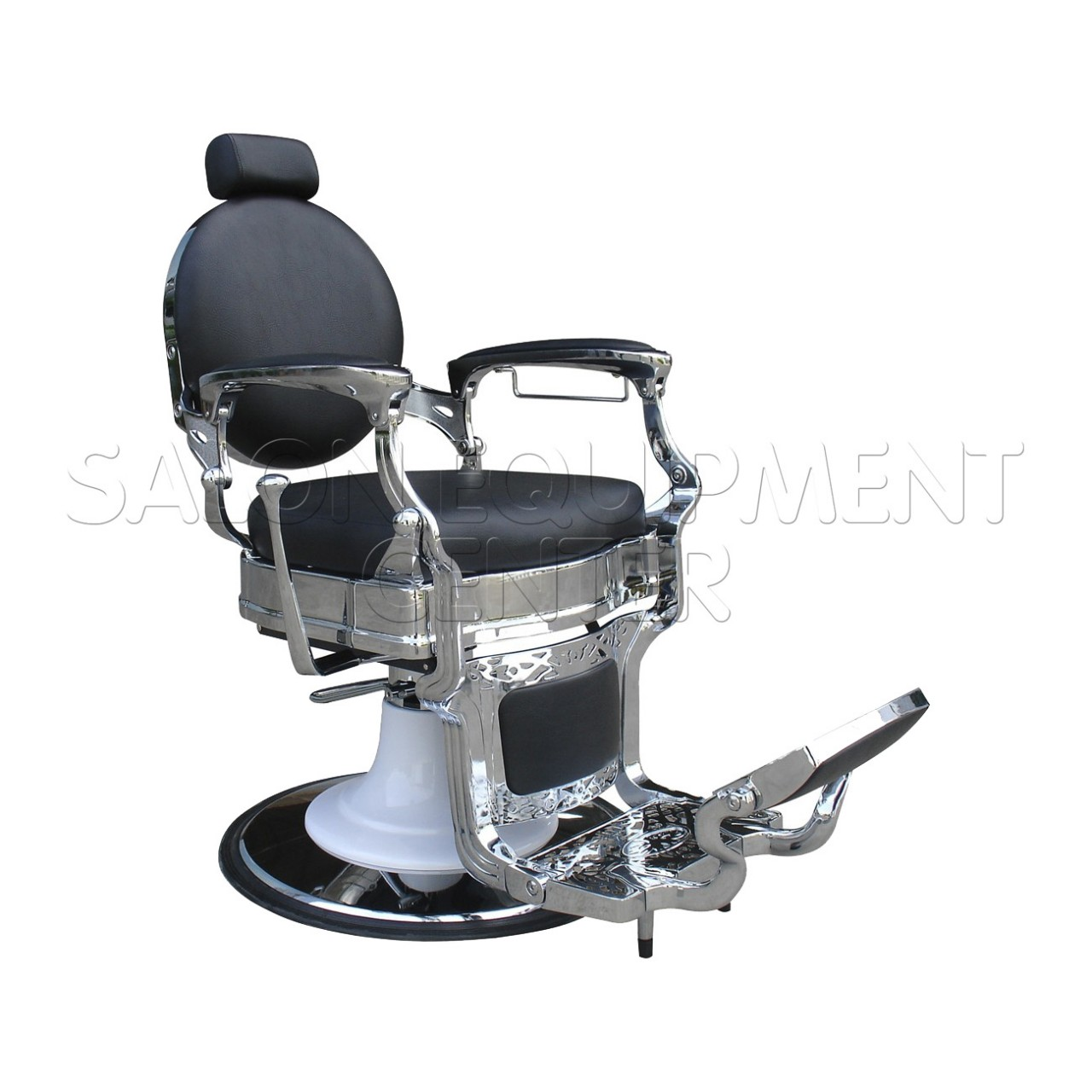 Collins Barber Chair Collins Style Barber Chair Salon Equipment Center