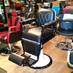 Used Barber Chairs For Cheap Chair Covers And Sash Hire Hertfordshire The Page