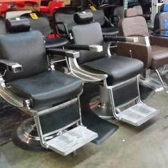 Belmont Barber Chair Repair White Plastic Adirondack Chairs Lowes Belvedere Antique - Best 2000+ Decor Ideas