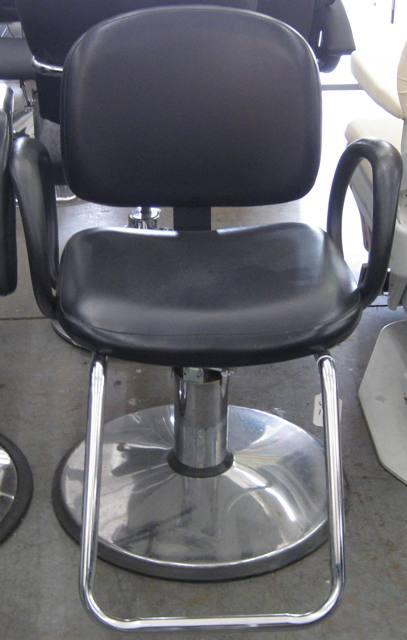 Craigslist Salon Equipment : craigslist, salon, equipment, Equipment