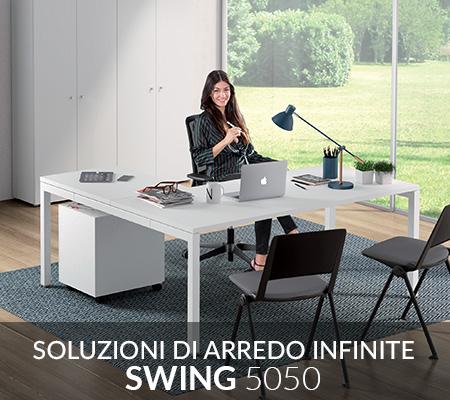 Le pareti vetrate e cieche sono parte essenziale dell'arredamento di ogni ufficio. Vendita Mobili Ufficio Online Salone Ufficio