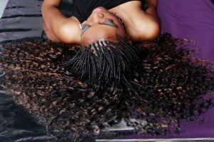 See Pics Reviews Black SalonsHair Braiding Salons In