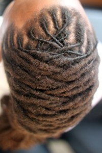 Sew In Weave Raleigh Nc | HAIRSTYLE GALLERY