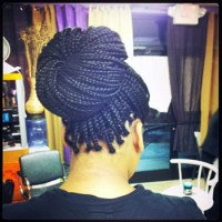sister hair braiding salon sister african hair braiding ...
