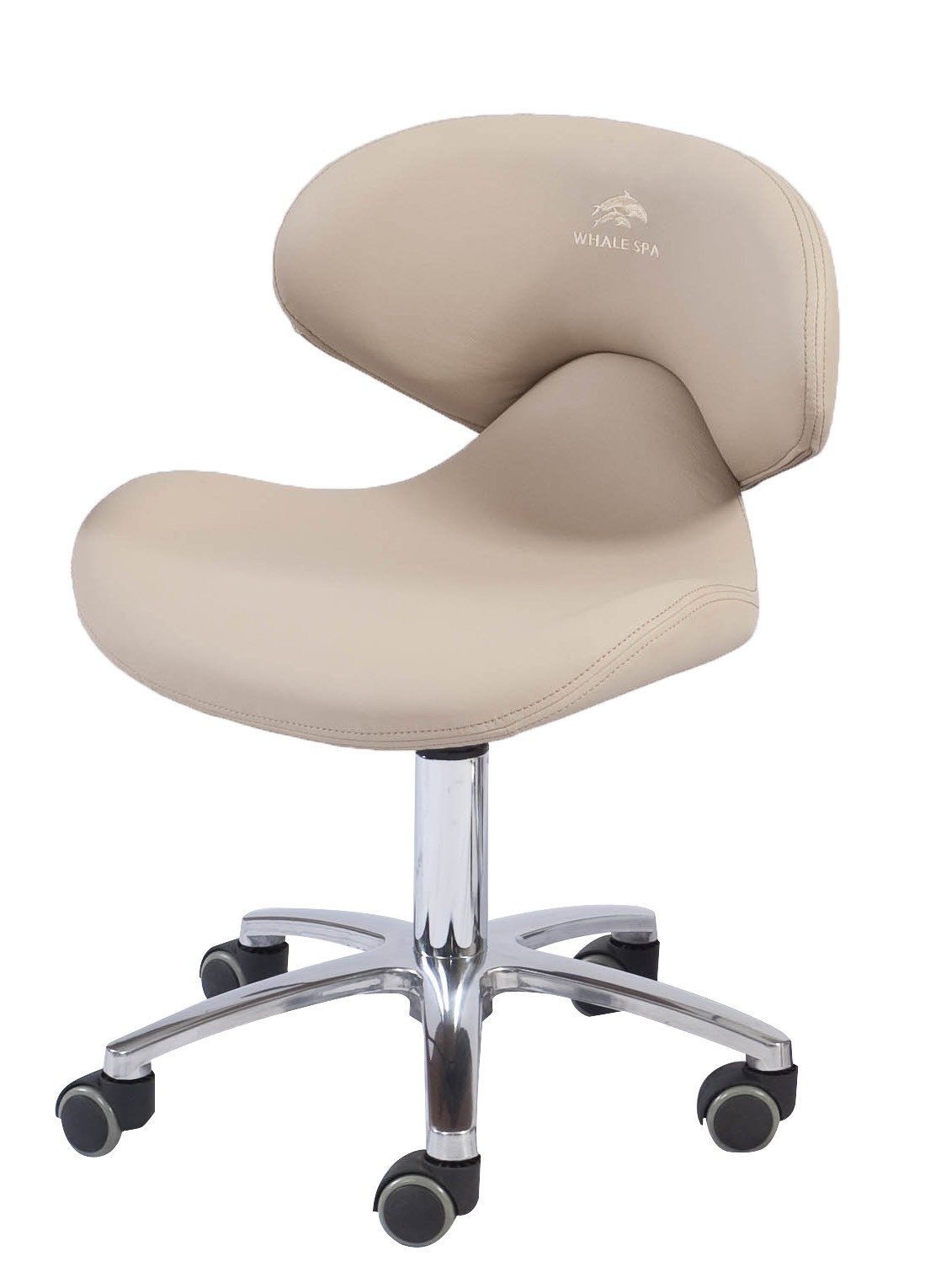 pedicure chairs used wrought iron chair glides spa equipment