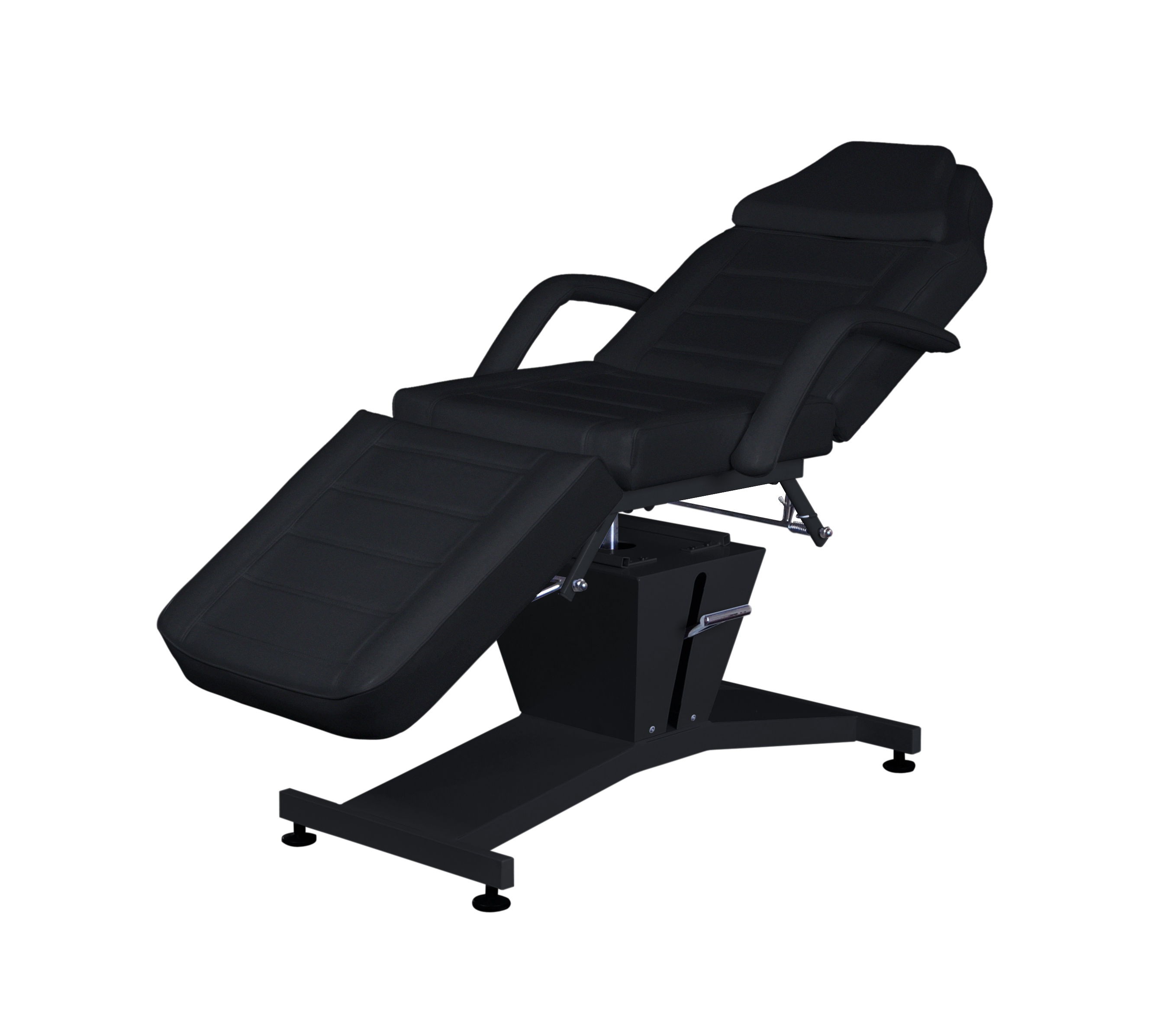 Elite Massage Chair Salon Massage Beds Andtables Archives Salon Furniture