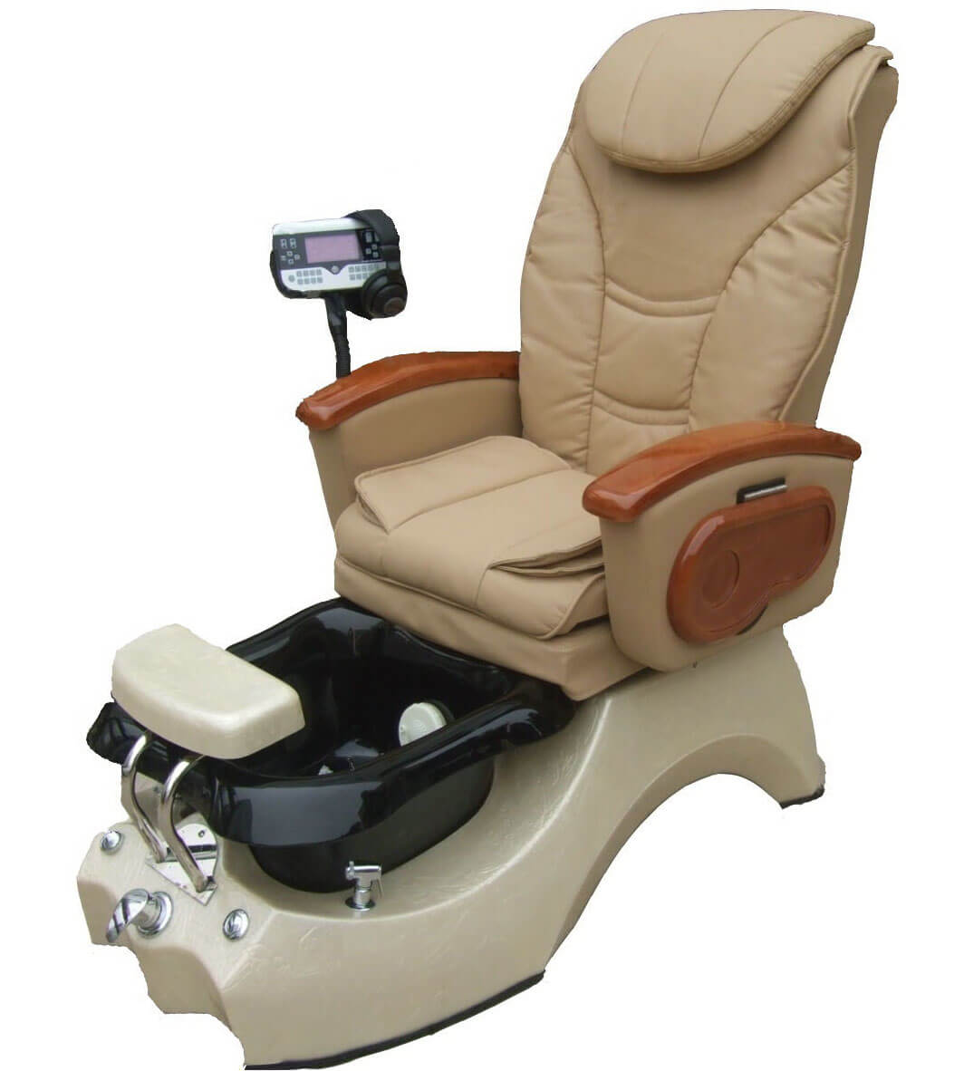 Pedicure Spa Chair Salon Equipment Toronto Products Salon Furniture Depot