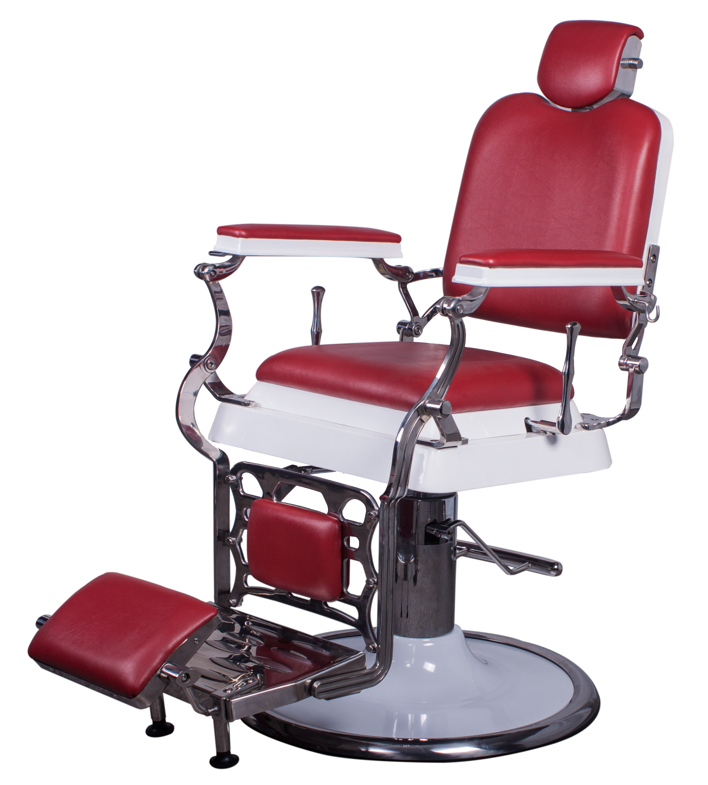 Cosmetology Chair Salon Equipment Toronto Products Salon Furniture Depot