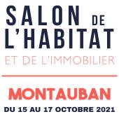Logo-salon-habitat-immobilier-montauban