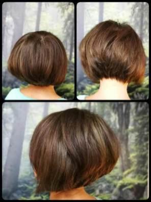 hiusten-leikkaukset-salon-heikki-6