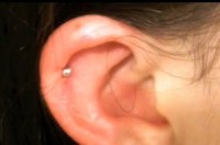 Ear Infection  Symptoms, Causes and Home Remedies ...