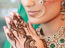 Sobia's Salon and Studio Islamabad – Complete Details ...