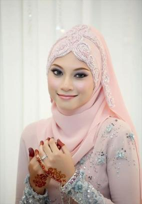 Perfect-Islamic-hijab-ideas-for-girls