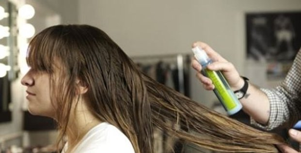 hair-rebonding-1