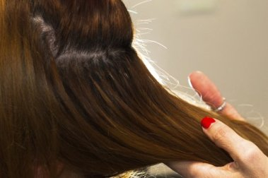 how-to-care-hair-after-rebonding-2