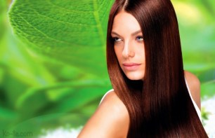 How-to-make-hair-stronger-Restorative-Hair-Mask-with-henna-600x387