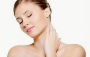 8-Best-Tips-on-How-to-Prevent-Neck-Wrinkles