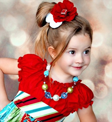 hairstyles-for-kids