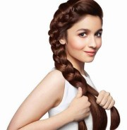 4 hairstyles young girls