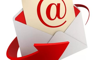 How To Build Your Email Client Base