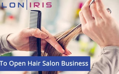How To Open Hair Salon Business – 8 Steps