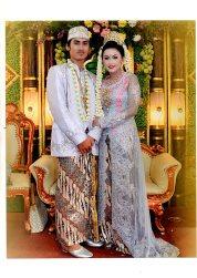rias_pengantin_make_up_pre_wedding_salon_kecantikan_panggilan_makeup_prewedding_rias_pernikahan