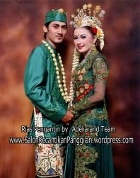 jasa_rias_pengantin_make_up_modern_muslimah_murah_jakarta