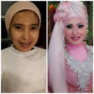 make_up_panggilan_jakarta_salon_kecantikan_panggilan_adelia_makeup_artist_artis