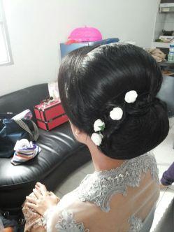 salon_kecantikan_panggilan_make_up_hair_do_jakarta