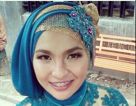 make-up-hijab-murah-jakarta-pusat-timur-barat-utara-tebet-murah-bekasi-tangerang-depok-balarajacisauk-cikupa-citayam