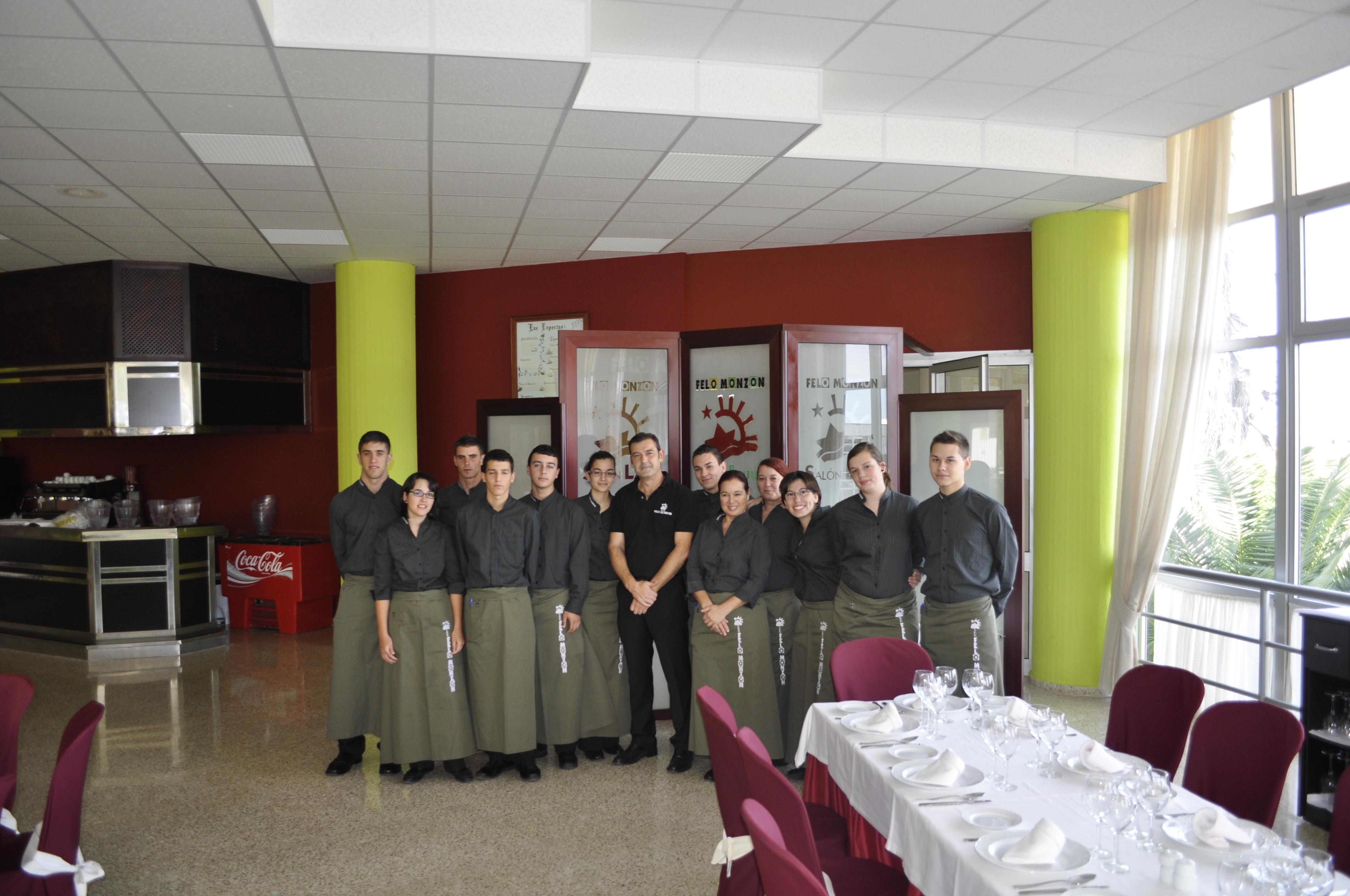 Fotos Jornadas de Cocina Mediterrnea  Salonlaurel Blog