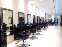Best Spa & LED Lighting Hair Salon - Minardi Color Perfect ...