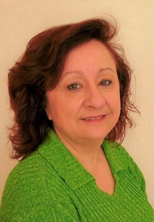 Friseur Maria  Angelo