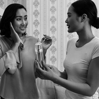 salon-marketing-increase-sales
