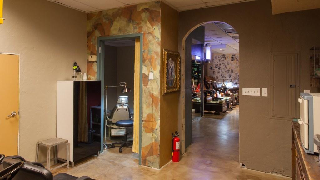 Melange-Holiday-Interior-9511
