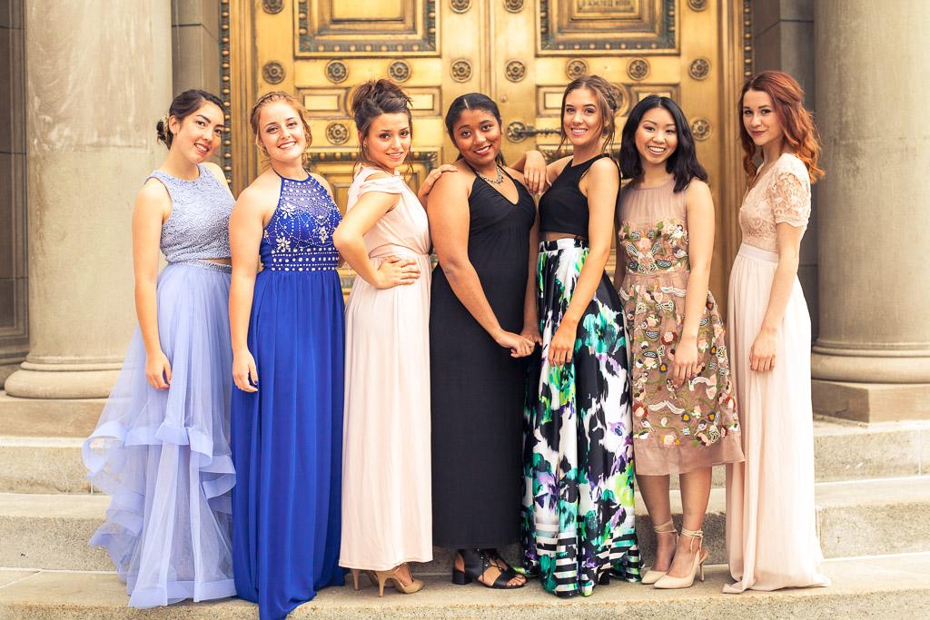 senior_prom_spring_2016-2073