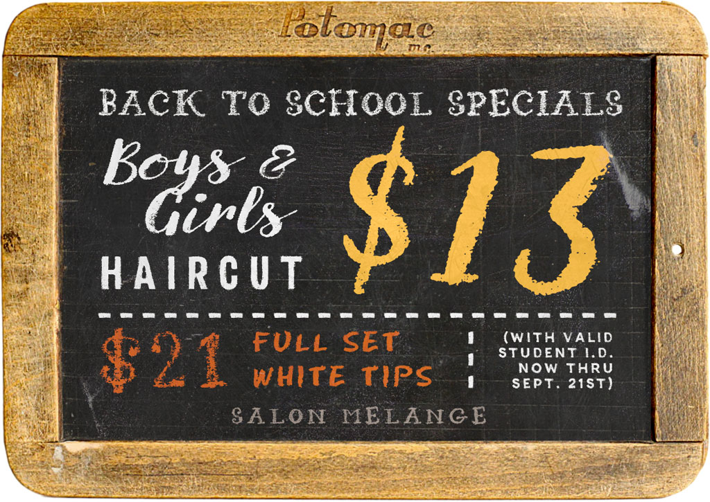 melange_backtoschool_specials