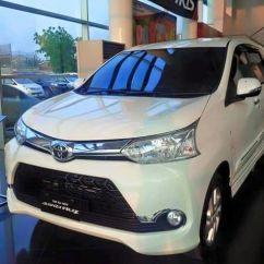 Harga Grand New Avanza 2017 Jogja Yaris Cvt Trd Toyota Veloz Extreme Poles Salon Mobil