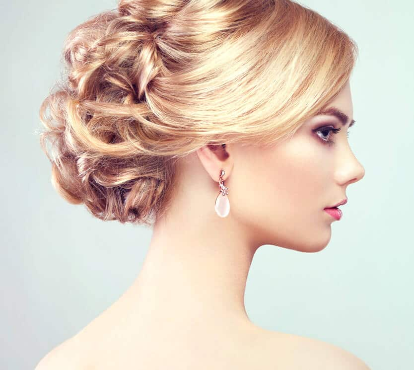 hair salon naples florida wedding hair
