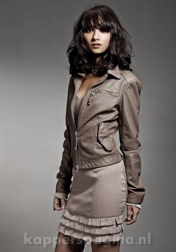 Mary1 Covermodel  Salonnieuwsnl