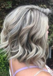 vivid fantasy hair colors